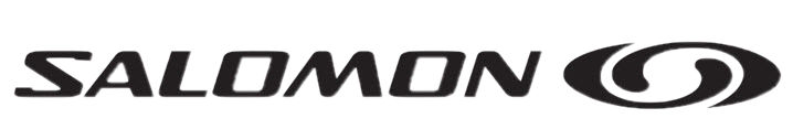 salomon_logo (cropped)